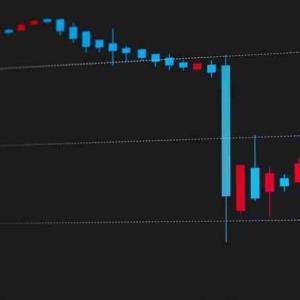 【FX】為替取引する為に「世界ニュース」「世界の出来事」に詳しくなる必要がある