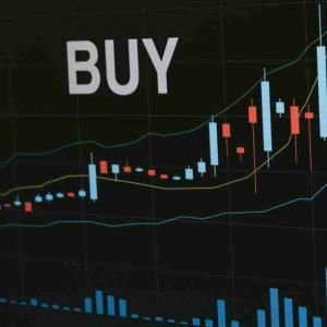 【株式投資】個別銘柄での失敗から、バリュー株投資で元手を2倍にまで増やした体験談