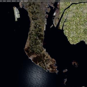 知多半島フォトシーナリー公開します。