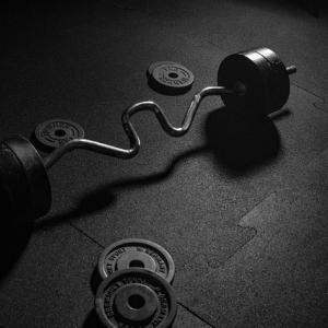 【中級者向け】トレーニングのモチベーションを保つ方法!