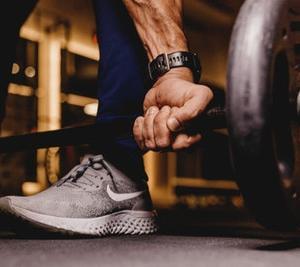 筋肉をでかくしたければ、高重量、高回数の両方をやるべきだ!