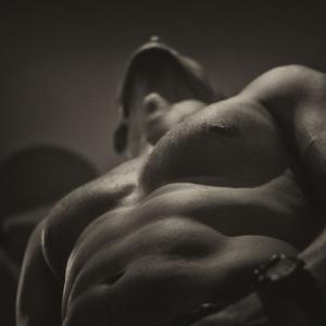 「体幹トレーニング」「インナーマッスル」等の言葉に拒否反応