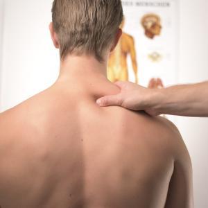 筋肉痛にならないと筋トレの効果が出ていない?ガチのマジのトレーナーが回答します