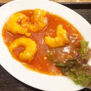 本格料理をリーズナブルにいただける中国料理店