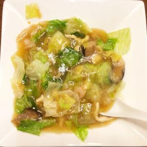 京都中華の味を継承されている中華料理店