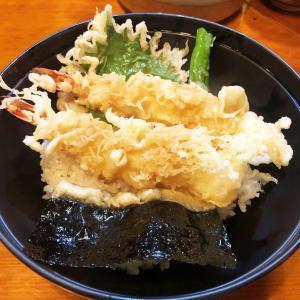 祇園で深夜3時まで営業している蕎麦店