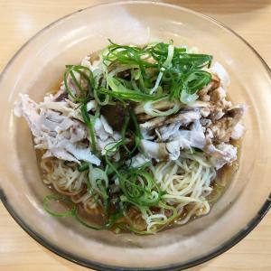 ハイレベルな四川料理を手軽に食べられる中華店