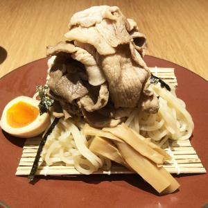 29(ニク)の日にふさわしい肉三昧なラーメン店