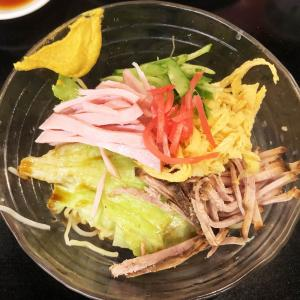 漢(オトコ)飯で存分に満足できる大衆中華店