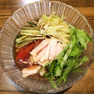 京の町家でいただくハイレベルな中華料理店