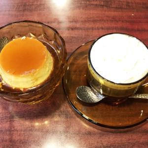 京都を代表した名店を受け継ぐ喫茶店