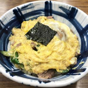 地元をはじめ多くの人に愛される昭和の食堂