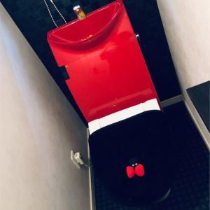 トイレが詰まってしまった…たくさん流せない「流せるおしりふき」の使い方に注意!