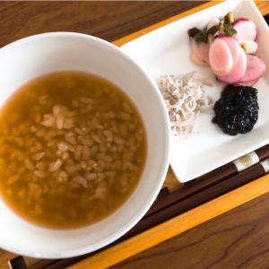 """ヘルシーで美味しい""""ごはん""""の毎日 ~玄米と5分づき米~"""