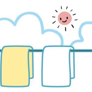 """梅雨までに""""ちょっとがんばる家事""""を。洗濯槽、エアコン掃除、冬布団収納…"""