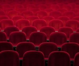ラスト声出た!宙組シャーロック・ホームズ観劇感想・二番手っておもしろい