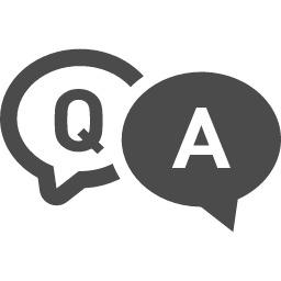 シェア畑、利用前に気になったこと9つ|FAQ形式で共有【検討中の方向け】