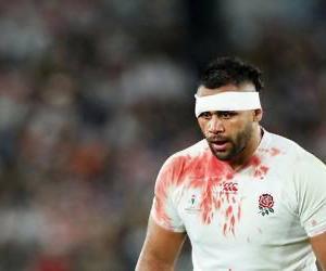 NZ Herald – Breaking news, latest news, business, sport and entertainment – NZ Herald