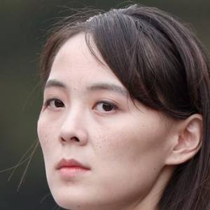 As Kim Jong Un turns hostile to South Korea