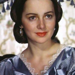 Olivia de Havilland, dies at 104