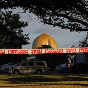 Christchurch mosque attack sentencing: How the survivors of March 15 confronted Brenton Tarrant and triumphed – NZ Herald