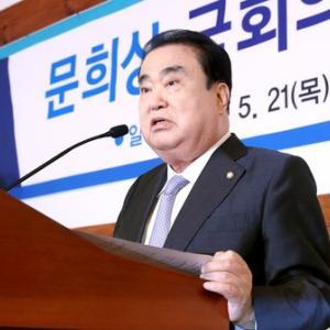 ★韓日関係の放置、両国に百害無益