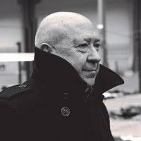 ★L'artiste plasticien Christian Boltanski est mort