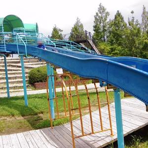 【レポート】「滋賀県立琵琶湖博物館」&「矢橋帰帆島公園」で琵琶湖を満喫してきました!