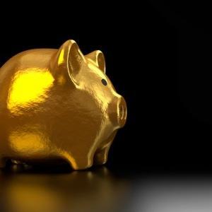 【退職金で投資は失敗のもと!】資産運用を退職前に始めるべき3つの理由☆