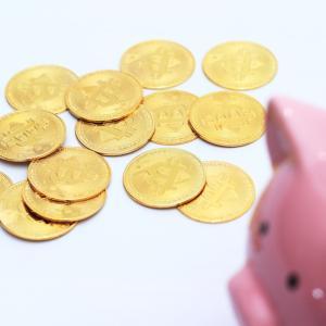 bitFlyer(ビットフライヤー)のかんたん積立メリットデメリット☆~ビットコインを月1円からつみたて♪~