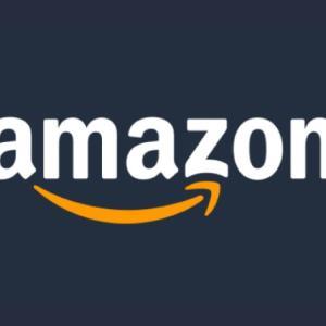 【簡単】お得に「Amazonギフト券」をゲットする方法 / ポイントサイトを活用する