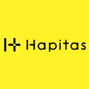 ハピタス活用の完全マップ【入門・基礎・中級・上級】17記事で解説