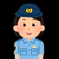 どう?えんナビ【ファクタリング】の口コミや評判を経営者目線で調査!