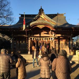 大晦日は英語でなんて言う?正しく知って日本文化を世界に発信しよう