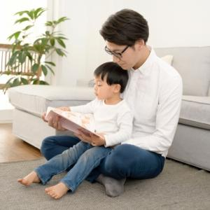 節分の由来!子ども向けの易しくわかりやすい説明とおすすめの絵本!