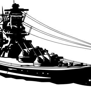 【2019年版】艦隊これくしょん!節分任務北方海域威力偵察作戦詳細と攻略法!