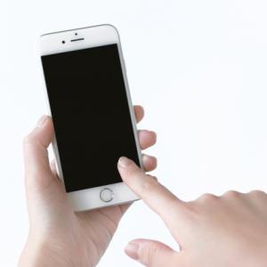 iPhoneの電卓はルートの計算もできる!?知られていない機能性