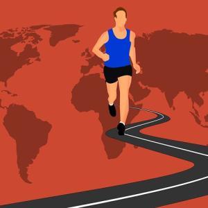 東京オリンピックマラソン札幌日程は?気になる日付を調べてみた!