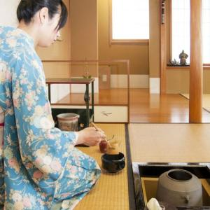 日本茶インストラクター協会ってどんなところ?資格取得に必要なものは?