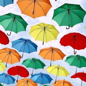 梅雨時の挨拶に使う言葉は?季語として梅雨が使える時期はいつからいつまで?