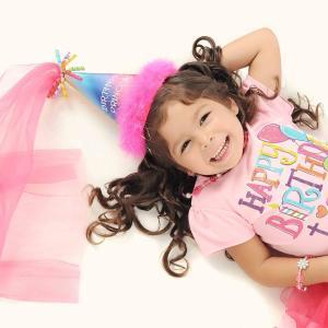3歳の誕生日 メッセージカードの作り方は?保育士と幼稚園教諭はちがう?