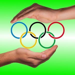 東京オリンピックの公式サイトで見たい競技の日程をしっかり確認しよう