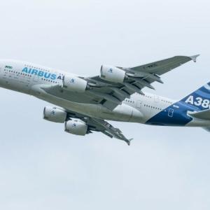 A380生産中止 B787絶好調 2つの最新機種の命運を分けたのは何か