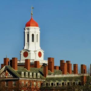 ハーバード大学受験を英語の先生に説得されて諦めた体験談