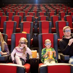 年間800本映画を観る筆者が語る~おススメ映画は難しい~