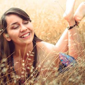 楽に生きる方法。楽じゃない理由がわかれば幸せになれる。
