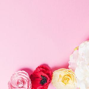 ピンクのオーラの人の特徴や意味、恋愛傾向