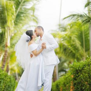 【当たった実話】今すぐ結婚する年齢がわかる占い。流行りの計算式とは。