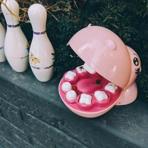 【夢占い】歯が欠ける夢には警告の意味がある!どんな出来事が起こる前触れ?