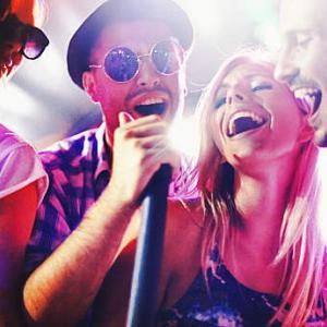 【アンヘレス旅行記】3連休で天使の街へ! ~Rock 'n' Roll People~《Epi.8》